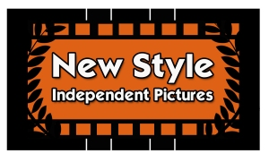 NSIP 2015 logo FB page