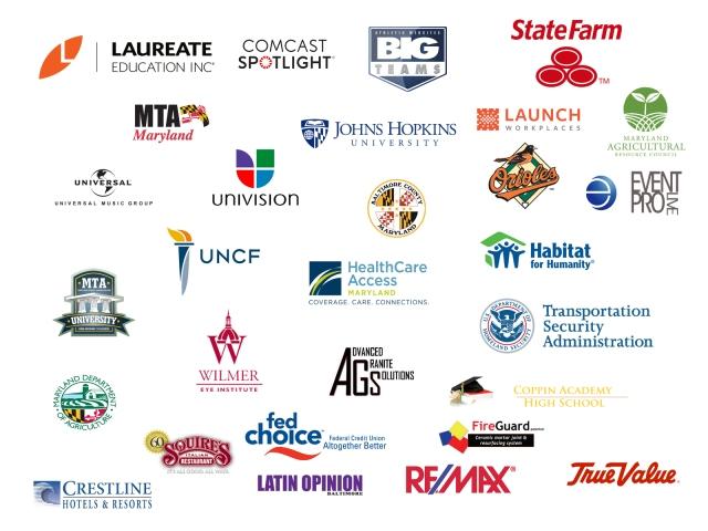 prior-clients-logos-2016-2