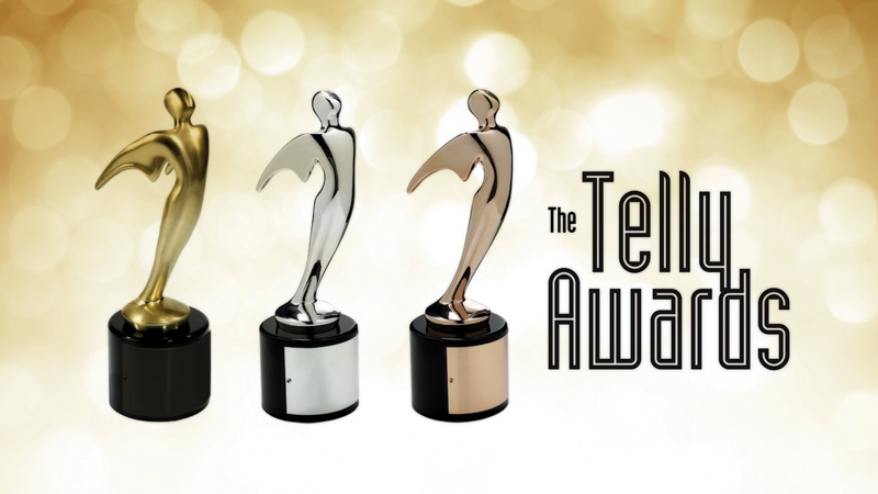 featured_image_800x450_telly_award