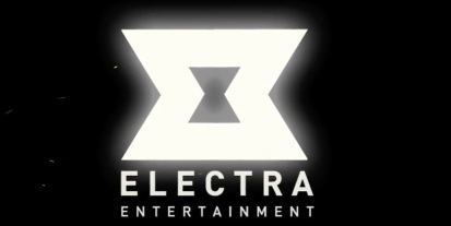 The Electra Experience (Promo)