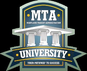 MTA University Promo