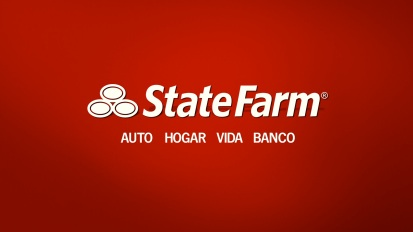 State Farm Commercial(Spanish)
