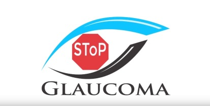 Stop Glaucoma Program – What We Do