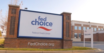 FedChoice Federal Credit Union TV Commercial – All About The People