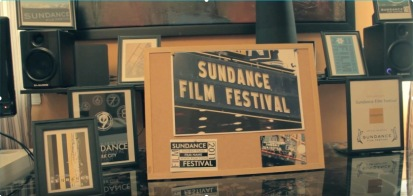 My Sundance Obsession