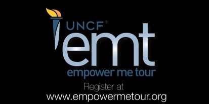 """Empower Me"" Documentary"