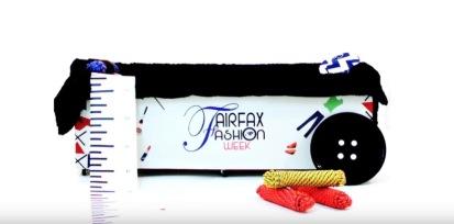 Fairfax Fashion Week