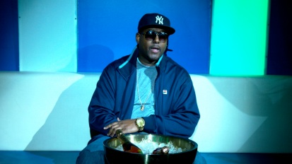 "Flambey ""Sex, Money &Hiphop"""