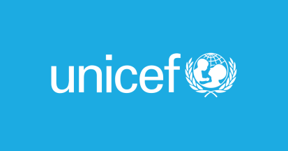 Unicef – Help Change the World
