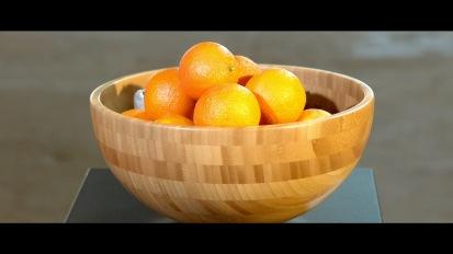 Tangerine Foundation