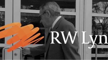The Injury Helpline, RWLynch