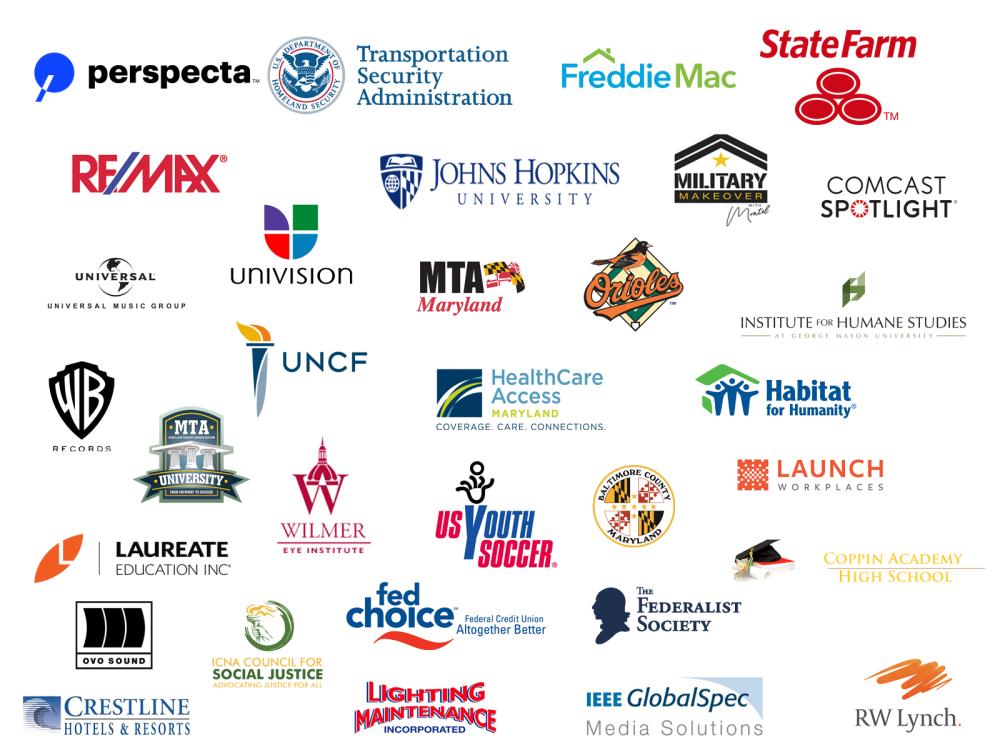 prior clients logos 2019